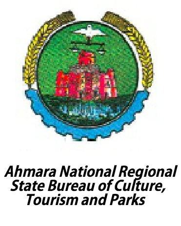 Ahmara National Regional State Bureau of Culture, Tourism and Parks