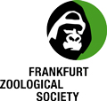Frankfurt Zoological Society FZS